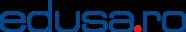 Edusa.ro - magazinul online de educatie