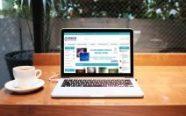 eCommerce | Dragus.net