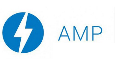 AMP – Accelerated Mobile Pages – pentru OpenCart