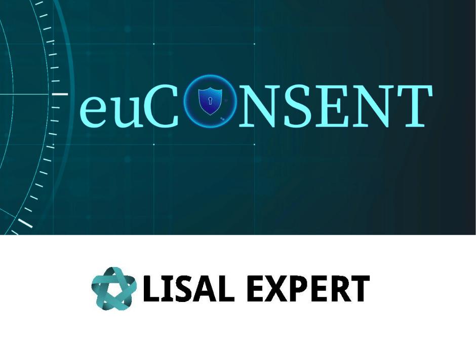 Protecție online pentru copiii europeni – euCONSENT