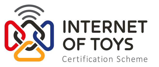 Scheme de certificare a jucariilor conectate la internet